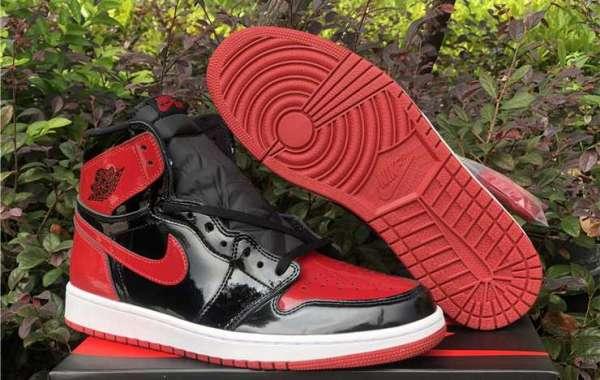 Jordan 11 CMFT Low Triple Black is the most popular for summer