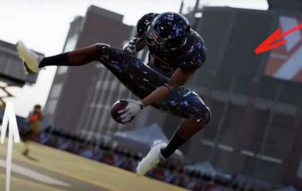 EA Sports reveals home court advantage of 49ers and Bengals in Madden 22