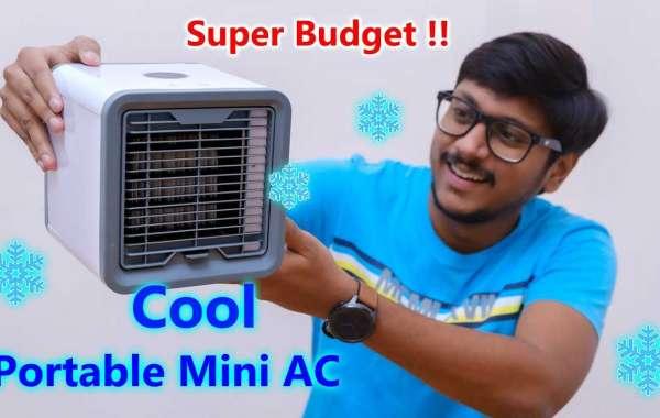Cryogen Cooler Features, Cost, Scam & Buy