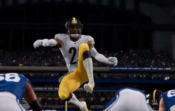 Madden NFL 22: Game Modes For Madden 22