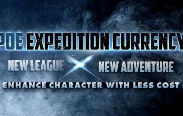 Path of Exile: Some clarifications on Expedition