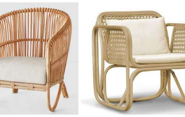 Inshare Easy Ways to Clean Outdoor Rattan Furniture