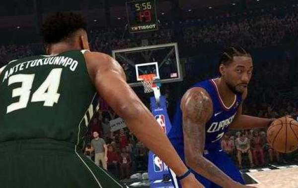 NBA 2K22 MT Floor General Rewind Packs Feature Invincible Kobe Bryant Card