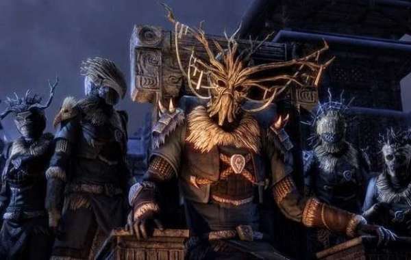 Players need to know the ESO DLC and expansions worth playing